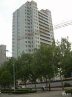 河北省国土资源厅